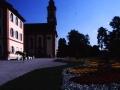 bodenseetour_2007_-13