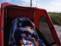 im_chauffeur_ist_platz_fuer_eine_babyschale-jpg