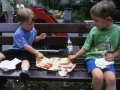 picknick_nach_dem_besuch_im_etwas_anderen_restaurant-jpg