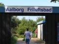 limfjordroute-61-jpg