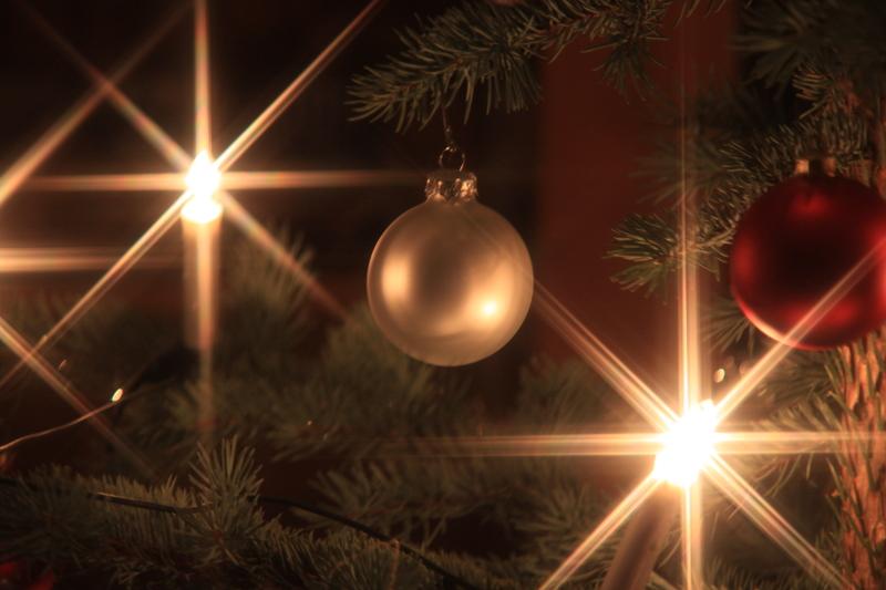 weihnachten_20130001