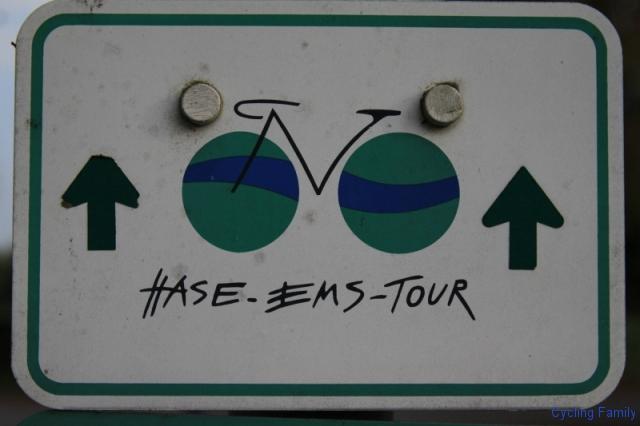 hase_ems_tour_201401