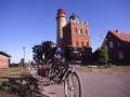 ruegen_bornholm-40-jpg-384x576-jpg