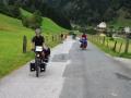 tauernradweg_2011_10